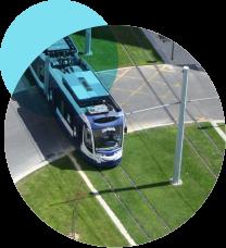 Tema Eficiência Energética/Smart City
